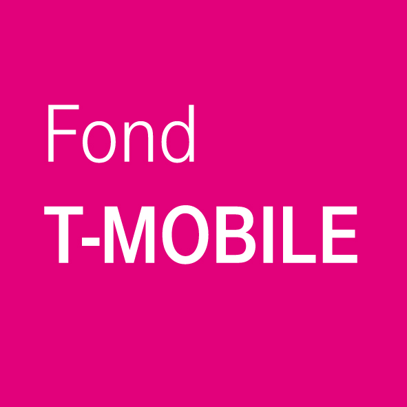 fond T-Mobile